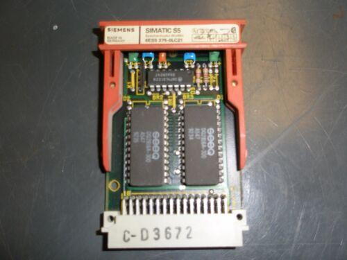 Siemens 6ES5 375-0LC21