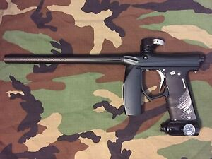 Invert Mini Paintball Package