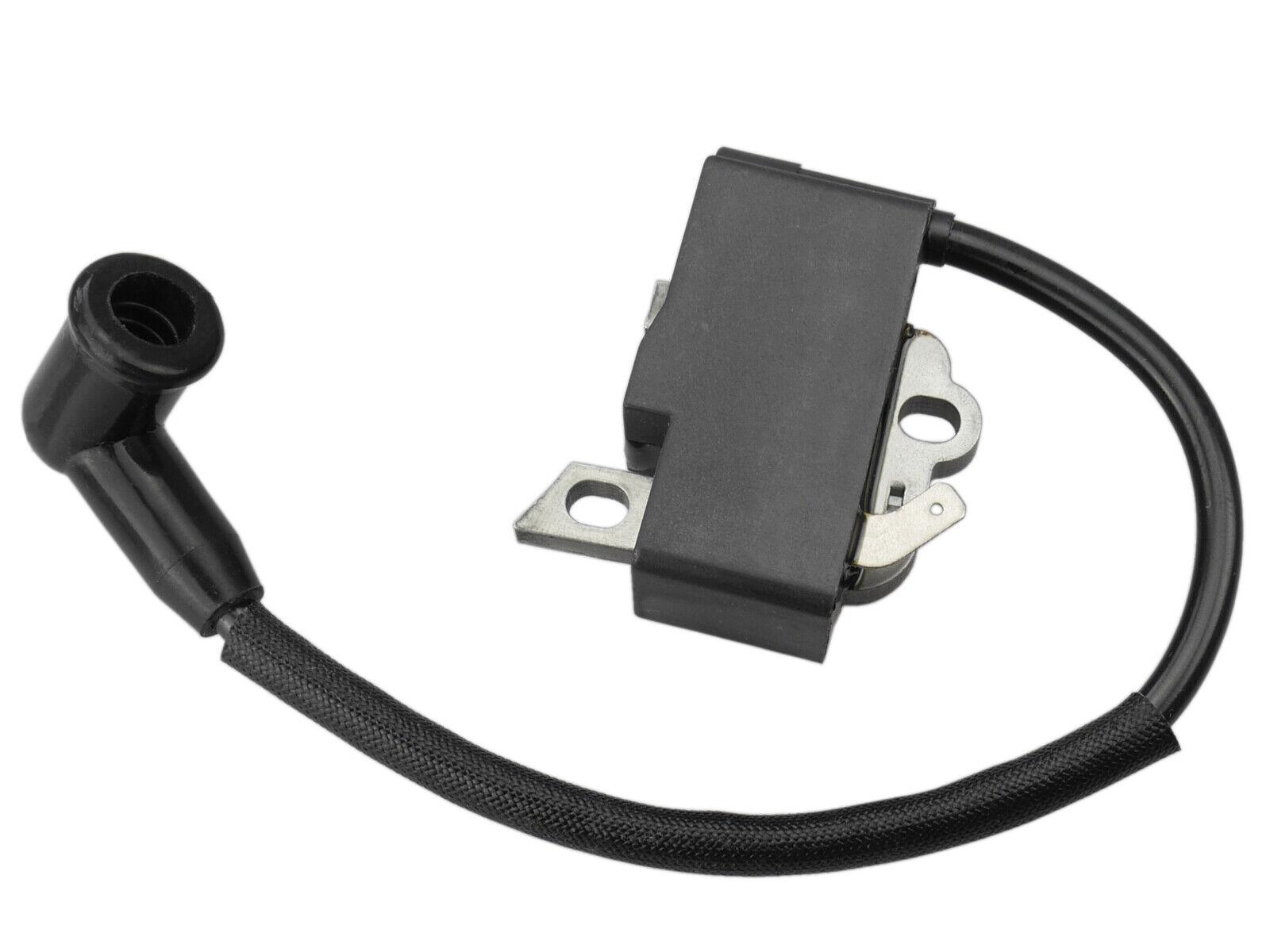Elektronische Zündung passend für Stihl MS271 Zündmodul ignition Zündanker
