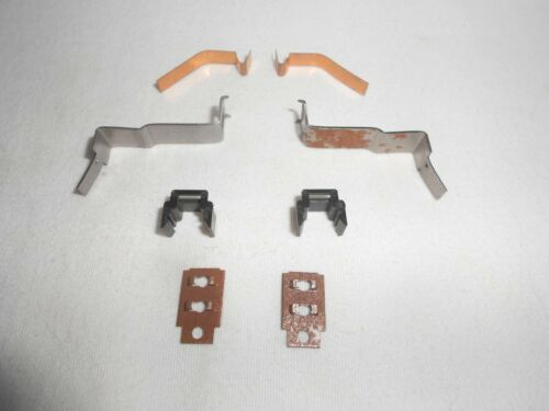 * HO SCALE ATHEARN LIGHT PARTS *