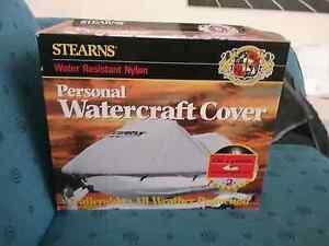 Jetski / Watercraft COVER - Unused still in box Innaloo Stirling Area Preview