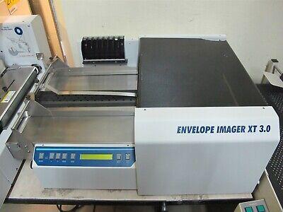 Rena Envelope Imager Xt 3.0 Direct Address Printer