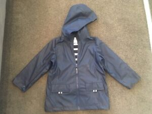 Boys/Girls French Soda jacket size 7 excellent condition unisex Kew Boroondara Area Preview