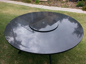 Beautiful round table 1500wide Chatswood West Willoughby Area Preview