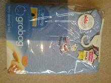 Grobag baby sleeping bag West Pennant Hills The Hills District Preview