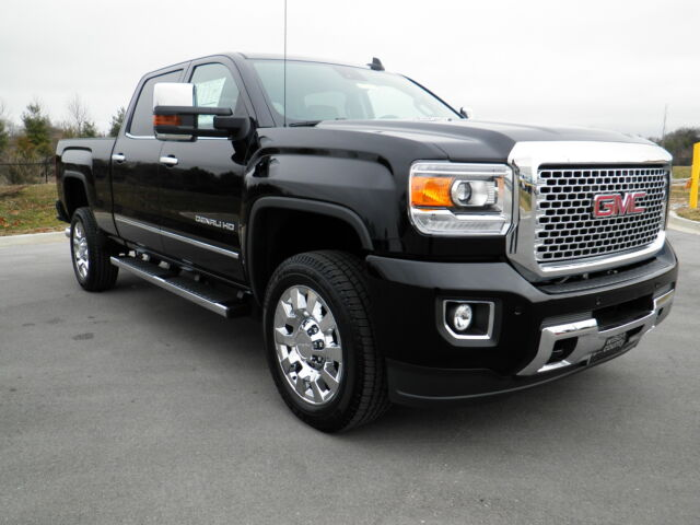 problems with 2015 gmc duramax 2500 autos post. Black Bedroom Furniture Sets. Home Design Ideas