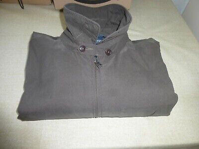 MENS NAUTICA CASUAL JACKET LIGHTWEIGHT  SIZE 2- X-LARGE
