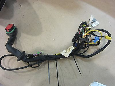 Maserati 4200 Door Harness/Cable Part# 182221