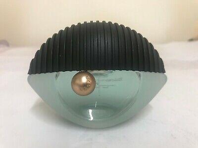 Kenzo World 75ml Eau De Parfum Spray - New & Supplied UNBOXED