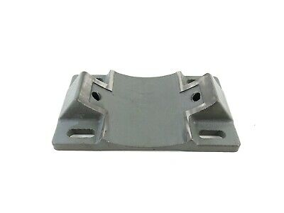 Clausing 15 Drill Press Motor Mount