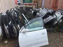 Cheap Holden Commodore Doors from $50 each!! from VN VR VS VT VX VY VZ  Hoppers Crossing Wyndham Area Preview