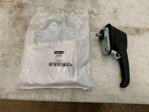 Hoffman 41309P ASAHPDF Handle Kit - NIB