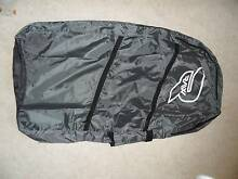 BOOGIE BOARD BAG / BACK PACK STYLE NEW UNUSED Birkdale Redland Area Preview