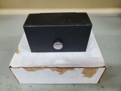 Monarch-Refurbished Monarch 10EE Modular Drive Spindle Motor Power Supply