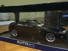 Jaguar XK 2006  Coupe 1:18 Scale Diecast Lesmurdie Kalamunda Area Preview