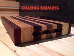 Chasing_Squares