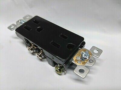 .1uf 250Volt Made in Sweden RC Unit .1mfd + integral 100 ohm resistor