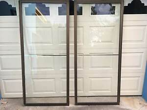 Aluminium sliding doors in central coast nsw region nsw for Sliding glass doors gumtree