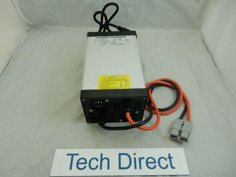 3 pack DC 18V 1.5A Power Supply SDK-0605