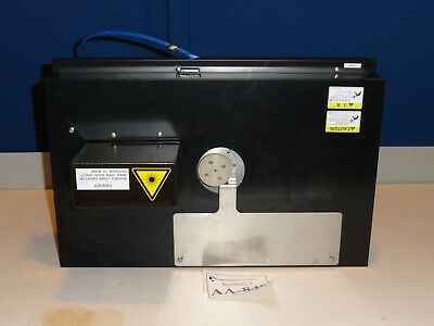 Hitachi S-9300 Wafer Prealigner Used Working