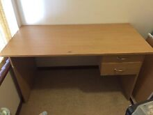 Free Desk has to go today Beldon Joondalup Area Preview