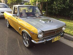 Datsun For Sale in Australia   Datsun Cars, Vans & Utes ...