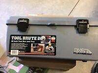 Flambeau TR24 Multi Tool Holder Rack