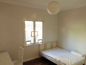 Room in house in Subiaco, great location! Subiaco Subiaco Area Preview