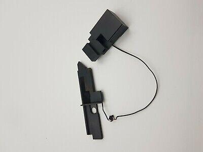 hp compaq cq71-220eb laptop speaker / haut parleur Enceinte original cq71