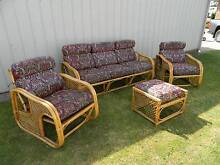 lounge suite Bairnsdale East Gippsland Preview
