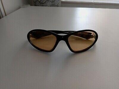 Julbo Nomad Sunglasses