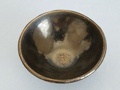 Song Dynasty Jian Yao  Bowl