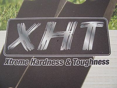 "3 USA XHT HD BLADE CUB CADET  MTD 742-0612A  742-0611A  942-04125 742-04124 46"""