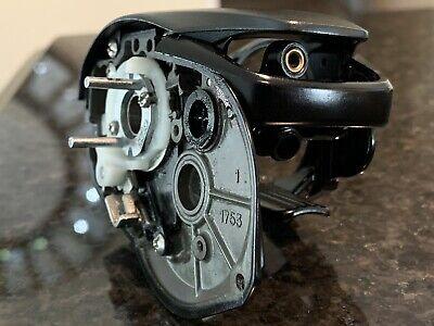 drive and pinion gear Curado CU70HG, Citica CI200HG Shimano reel repair parts