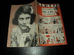 FILLETTE-02-63-MARIA-SCHELL