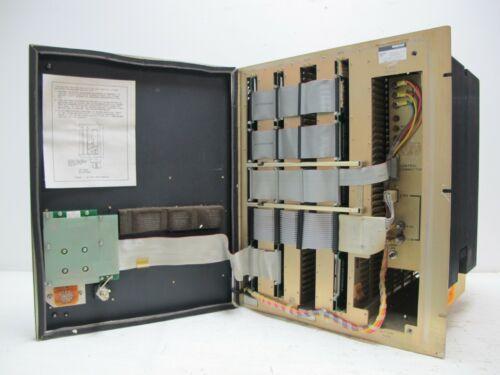 Gould Modicon 584 L AS-584L-231 Programmable Controller AEG PLC AS584L231 Module