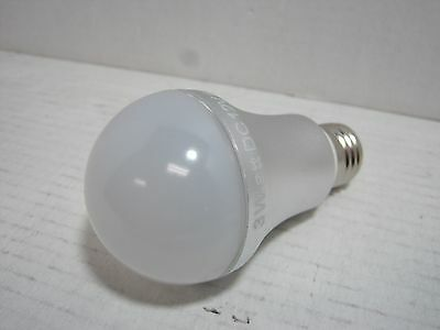 12 volt 3 watt LED light bulb