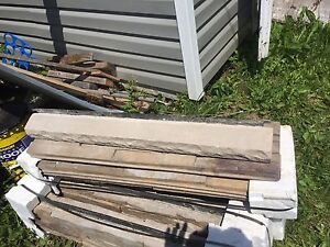 Stone siding for sale