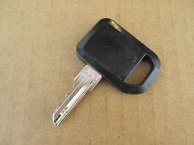 Key For Ih International 154 Cub Lo-boy 184 185 Farmall