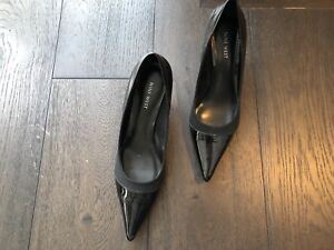 Nine West pumps 8.5