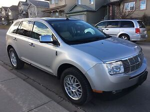 2009 Lincoln MKX For Sale Or Trade For ?