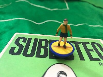Subbuteo HW Spare Player - Ref. 261 New York Cosmos