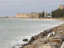 3bdr modern  Apartment by the beach at South Glenelg Glenelg South Holdfast Bay Preview