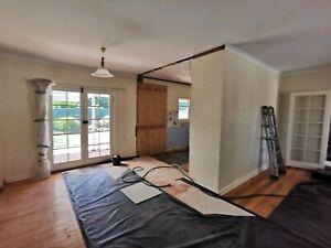 Demolition Contractor Adelaide, kitchen & Bathroom Removal ...