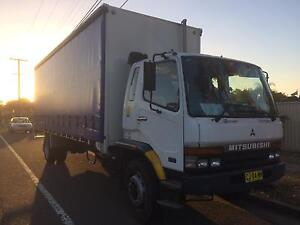 Truck for Sale Bankstown Bankstown Area Preview
