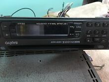 in car audio, cd player Ryde Ryde Area Preview