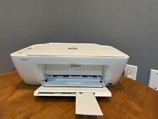 Hp Deskjet 2652 Printer - Print Scan Copy | eBay