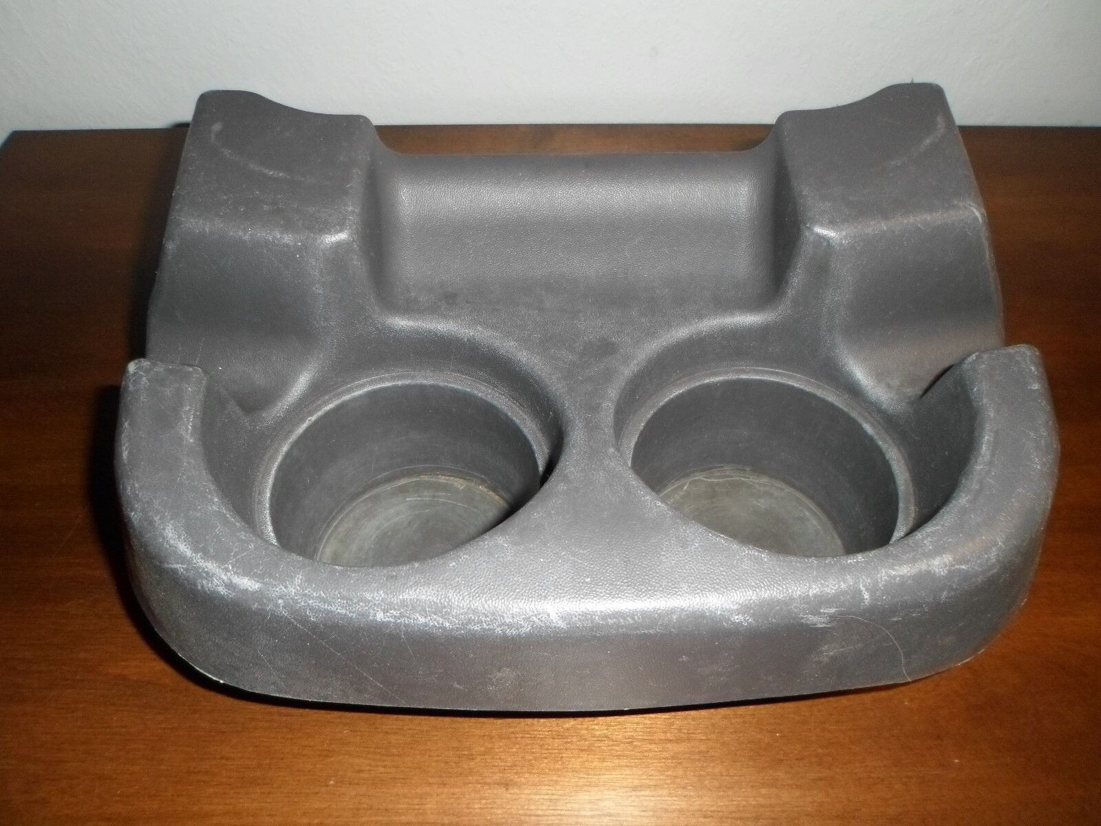 Used Ford Excursion Cup Holders For Sale