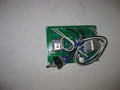 Eliminator 120 Waste Oil Furnaceheater Part 03-001302