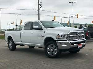 Dodge Cummins | Kijiji in Ontario  - Buy, Sell & Save with Canada's